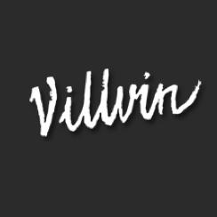 Villvin, 11. – 13. juli 2019