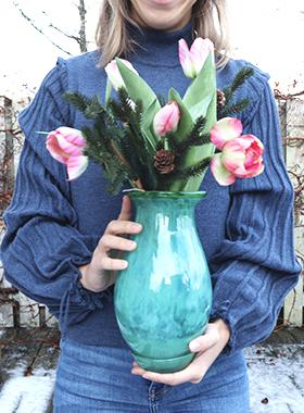 forside vaser
